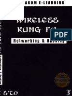 wireless kungfu.pdf
