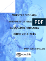 Supuesto práctico.pdf