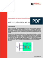 AGN071_ Load Sharing with Quadrature Loop