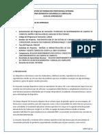 Guia_de_Aprendizaje Sistemas Operativos 02