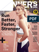 Runner s World USA December 2017