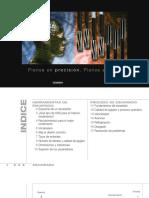 ESCARIADO-pdf.pdf
