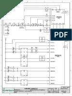 Circuito_Eletrico_padrao GENIUS Cc90 15223A - R00.Dft.pdf-1
