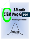 cismprepguide-130226213850-phpapp01