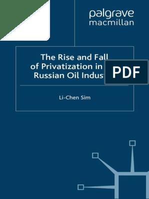 Li-Chen Sim] the Rise and Fall - Unknown | Soviet Union