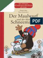 Der_Maulwurf_und_der_kleine_Schneemann, Die_sch_246_nsten_Kindergeschichten_der_DDR.pdf