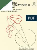 Yaglom-geometric-transformations-ii.pdf