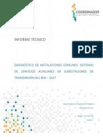 1710-DIS-ITE-V1.pdf
