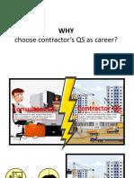 PP1 Presentation (1)