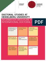 information_brochure_for_international_doctoral_candidates_2017.pdf