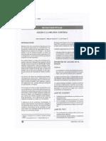 KAIZEN_0_LA_MEJORA_CONTINUA.pdf
