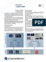 VDRM4_MP05029-2