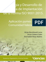 Dialnet-EstrategiaYDesarrolloDeUnaGuiaDeImplantacionDeLaNo-655245.pdf