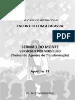 livro13-miolo