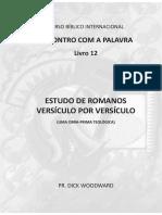livro12 - estudos