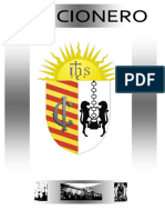 Cancionero Inmaculada.pdf