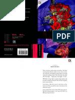 Red-Roses-L0-Orginal.pdf