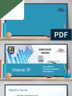AF Unidad III PF (Final)