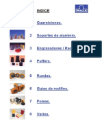 Catalogo Macla Completo Elevacion