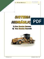 SISTEMA HIDRÁULICO.pdf