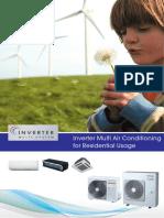 2014 FGI SustainableDesign HOP
