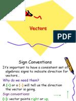 52377751 Vectors Physics