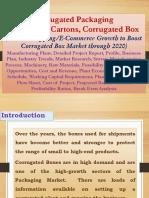 carton project.pdf