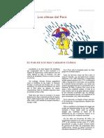 informe clima.doc
