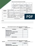 FICHA-PARA-EVALUAR-DECLAMACION-DE-UN-POEMA.docx