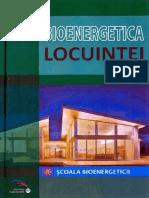 grigorikapitabioenergeticalocuinteivol-141205135243-conversion-gate02.pdf