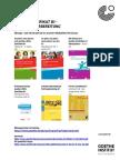 b1-prfungsvorbereitung1.pdf
