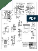 ME-07 CISTERNA 5m arquitectonico.pdf