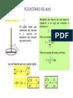 algunosresueltosdecaptulo13sears-131214084641-phpapp02 (1).pdf