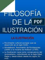 FILOSOFIA DE LA ILUSTRACION.ppt