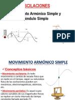 movimientoarmnicosimpleypendulosimple-130731172241-phpapp01.pptx
