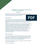 lenguajeparadojico.pdf
