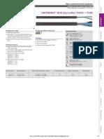 pg057_U BUS DEVICENET THICK + THIN