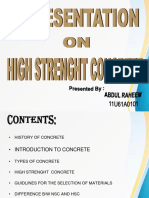 Presentationononhsc 150330064747 Conversion Gate01