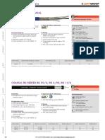 pg058_U TWINAXIAL & COAXIAL RG SERIES.pdf