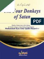 the-four-donkeys-of-satan.pdf