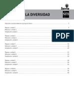 361703939-Diversidad-Naturales-Savia-1.pdf