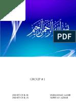 highperformanceconcrete-140405010009-phpapp02