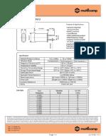 321153.pdf