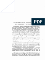 1795-1800-2-PB (1).pdf