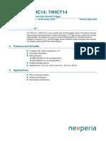 74HC_HCT14.pdf