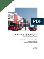 Hyderabad_BRT.pdf