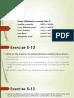 Auditing I Ch 5.pptx