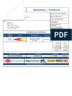 Q-P_DEL_0305201801