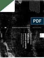huyssen-memorias-berlim-nova-york.pdf