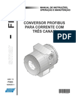 FI303MP manual fieldbus.pdf